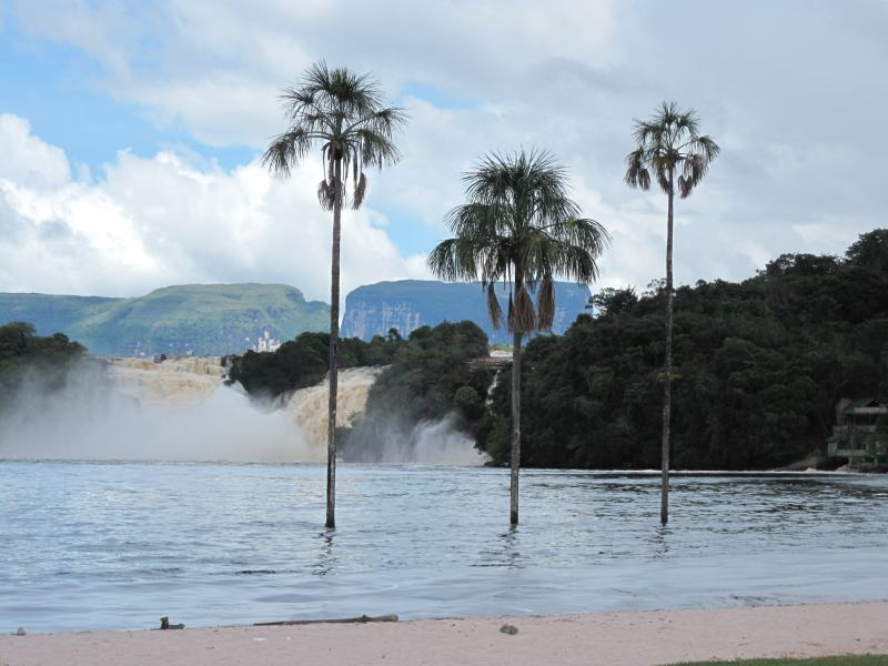 canaima-salto-angel5