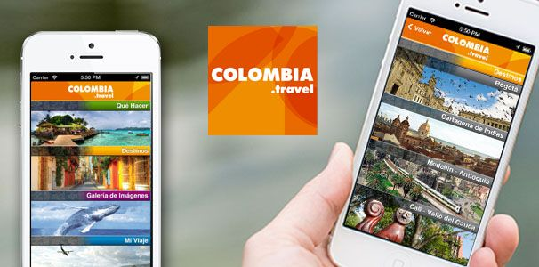colombia-travel