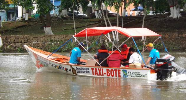 taxi-bote-neveri