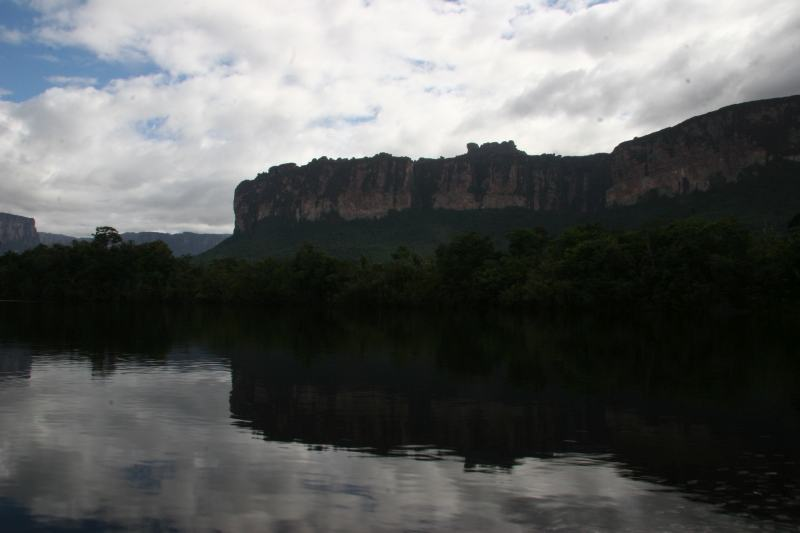 canaima-salto-angel22