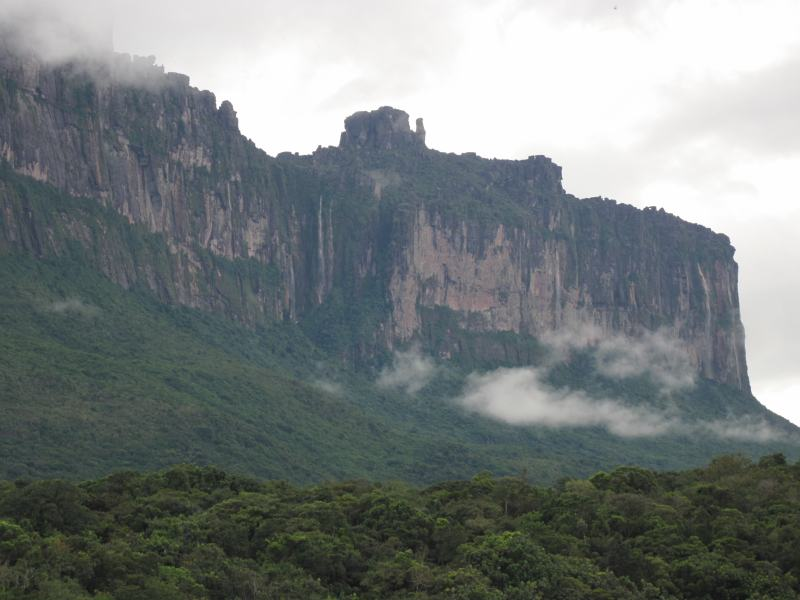 canaima-salto-angel25