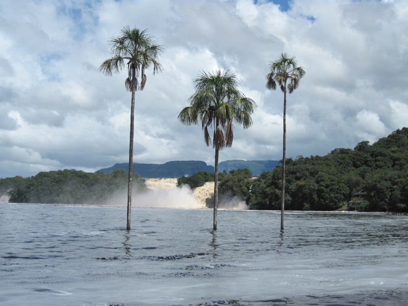 canaima-salto-angel4