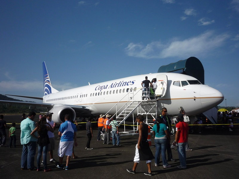 boeing-737-copa-airlines