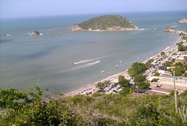 playa-patilla