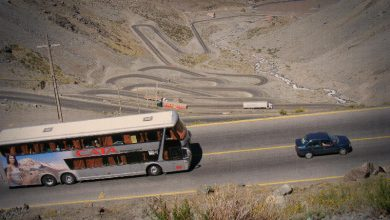 Viajar-en-bus-a-Chile
