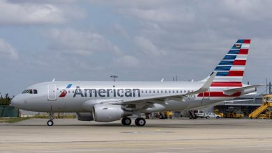 American-Airlines-A319